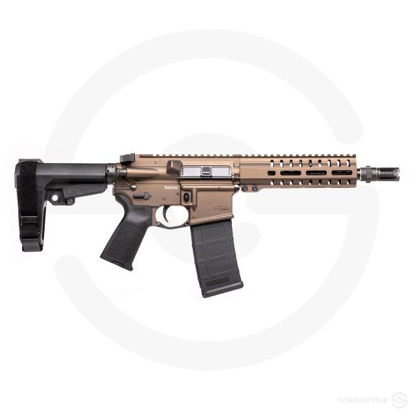 CMMG Banshee Pistol