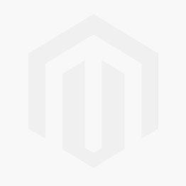 SilencerCo 3-Lug Muzzle Device-5/8x24-45Cal