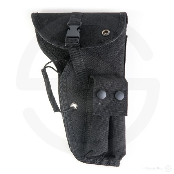Silencer Shop Universal Holster