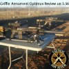 Griffin Armament Optimus Review on 5.56