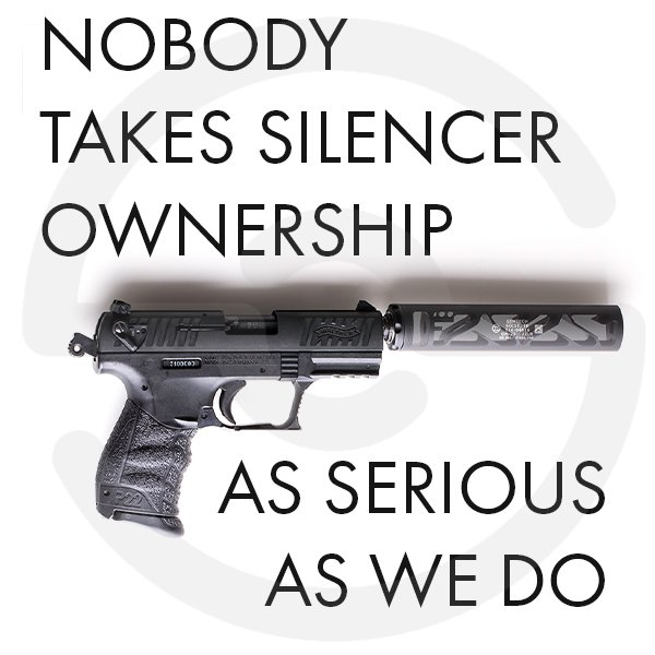 NFA Is Our Business